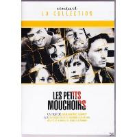 PETITS MOUCHOIRS-VF