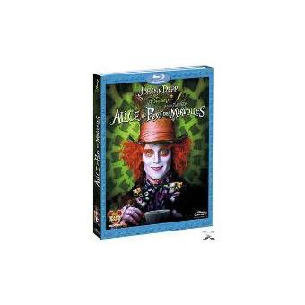 Alice in Wonderland Special Edition