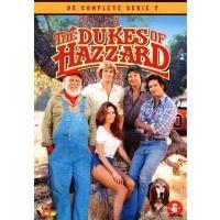 SHERIF FAIS MOI PEUR 7-6 DVD-VF