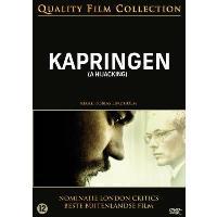 Kapringen Quality Film Collection