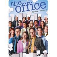 OFFICE 9-US-BILINGUE