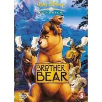BROTHER BEAR/VL GESP