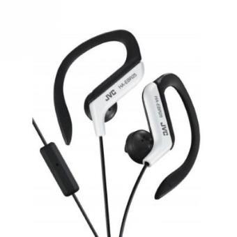 JVC HA-EBR25-W-E HEADPHONE