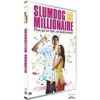 SLUMDOG MILLIONAIRE-VF