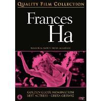 FRANCES HA-BILINGUE