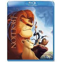 The Lion King-FR-BLURAY