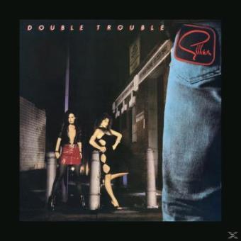 Double trouble Edition limitée