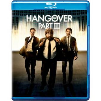 B-HANGOVER 3-VERY BAD TRIP 3-BILINGUE