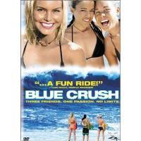 BLUE CRUSH/VN