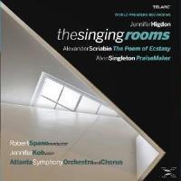 Singing Rooms
