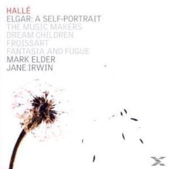 Musik Makers/dream..