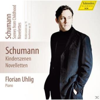 VOLUME9OFTHESCHUMANNCYCLE