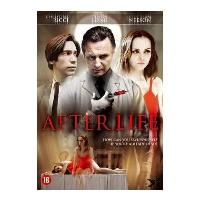 AFTER LIFE-VN