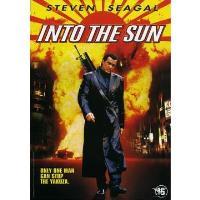 INTO THE SUN/VN