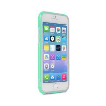puro coque iphone 6
