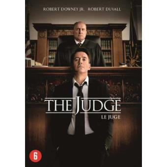 JUDGE-JUGE-NL FR