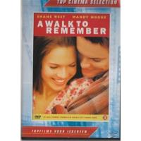 WALK TO REMEMBER-VN