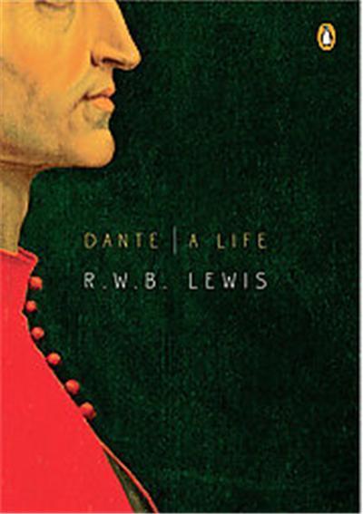 Dante, Penguin Lives Series