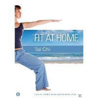 TAI CHI (DVD) (IMP)