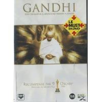 GANDHI/VF