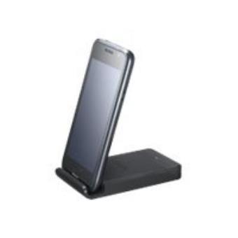 Samsung EBH973UKBECSTD base pour chargement téléphone +