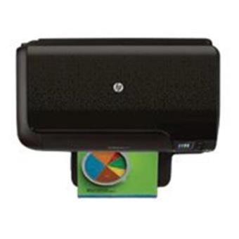 driver imprimante hp officejet pro 8100