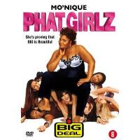 PHAT GIRLZ-BILINGUE