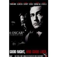 GOOD NIGHT & GOOD LUCK/VN