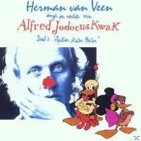 Alfred Jodocus Kwak 2