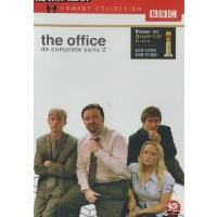 OFFICE 2/2 DVD/VN
