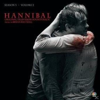 Hannibal Saison 3 Volume 2