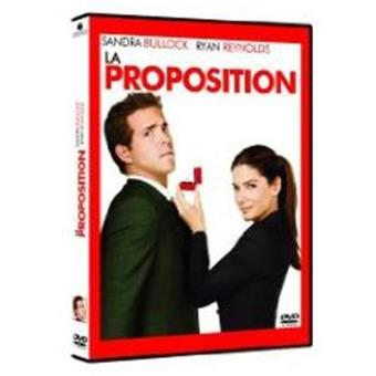 PROPOSITION-VF