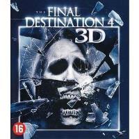 B-FINAL DESTINATION 4-NEW3D+2D-VN