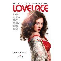 LOVELACE-VN