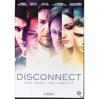 DISCONNECT-BILINGUE