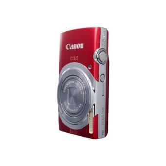 Appareil photo numérique Compact et Bridge Pentax Optio 50L