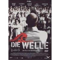 DIE WELLE-LA VAGUE-BILINGUE