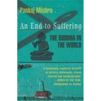 End to Suffering