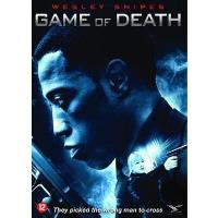 GAME OF DEATH-VN