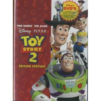 Toy StoryToy Story 2 Special Edition