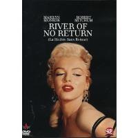RIVER OF NO RETURN/RIVIERE SANS RETOUR/BILINGUE