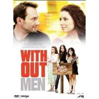 WITHOUT MEN-VN