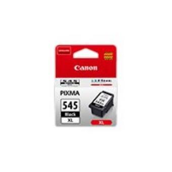 Canon PG-545XL - à rendement élevé - noir - original - cartouche d'encre