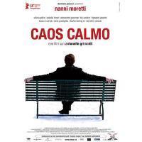 CAOS CALMO-VN