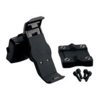 support scooter pour gps garmin n vi 500 accessoire pour. Black Bedroom Furniture Sets. Home Design Ideas