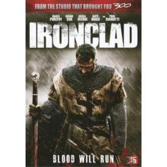 IRONCLAD-VN