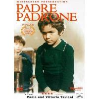 PADRE PADRONE/VN