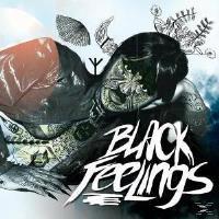 Black Feelings /Lp