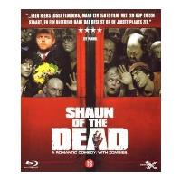 B-SHAUN OF THE DEAD-VO ST NL