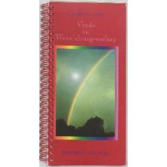 Citaten Over Boeken : Citaten over vrede en wereldburgerschap paperback vrij boek